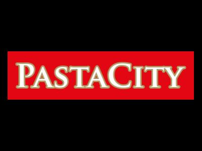 Pastacity