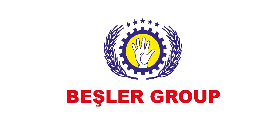 BEŞLER GROUP