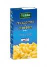 Peynirli Makarna