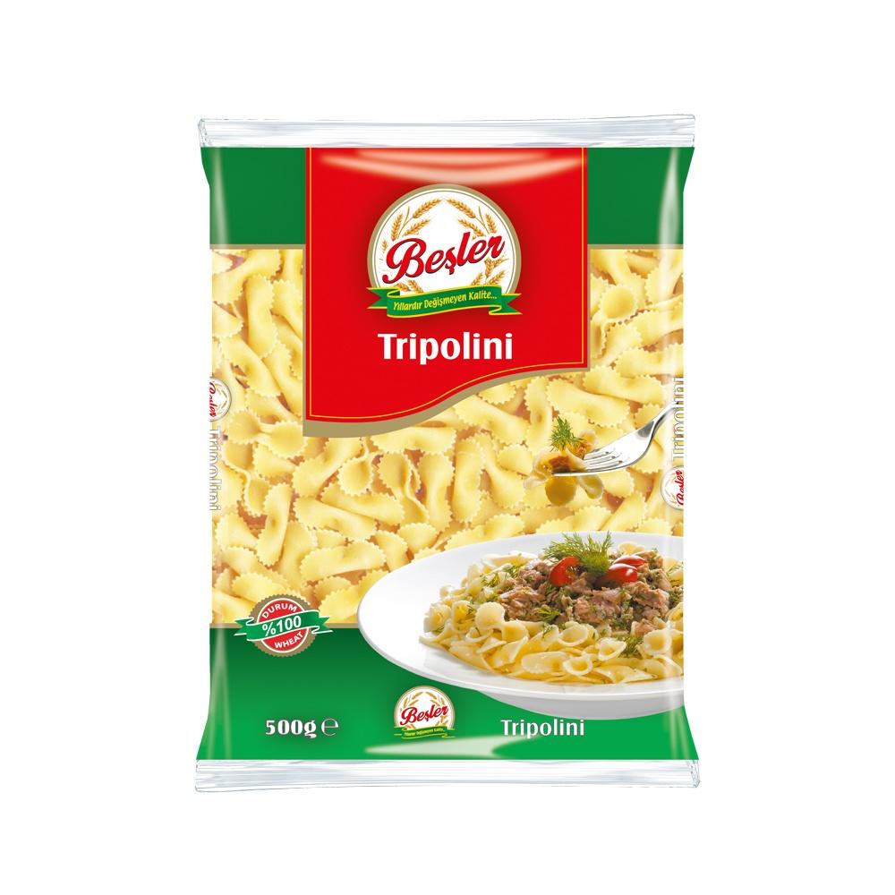 Tripolini